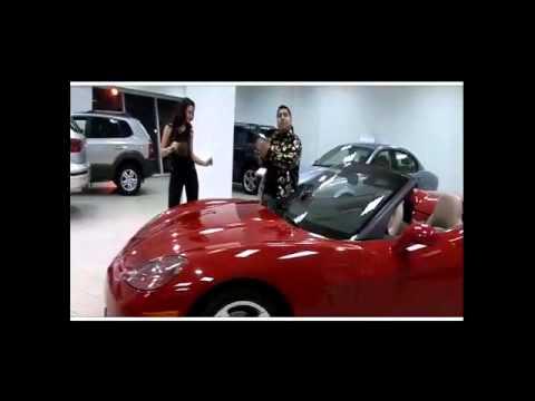 LIVIU PUSTIU & DIA - BATE TARABANA (OFICIAL VIDEO)