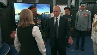 Смотреть видео Кресла для зала Еврозал в Нахимовском училище СПб онлайн
