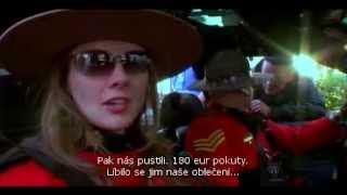 gumball 3000 2004 full movie eng cz tit cely film