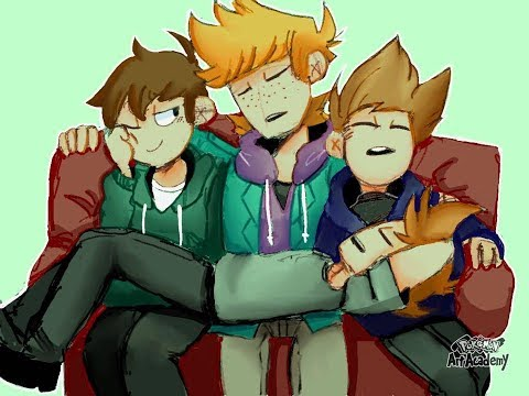 Eddsworld- Are you satisfied