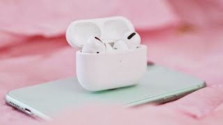 AirPods Pro Review | Still Worth it in 2020?