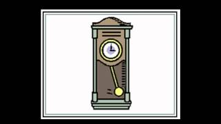 How To Read A Clock - How To Tell Time Song