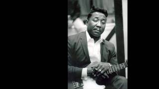 Watch Muddy Waters Young Fashioned Ways video