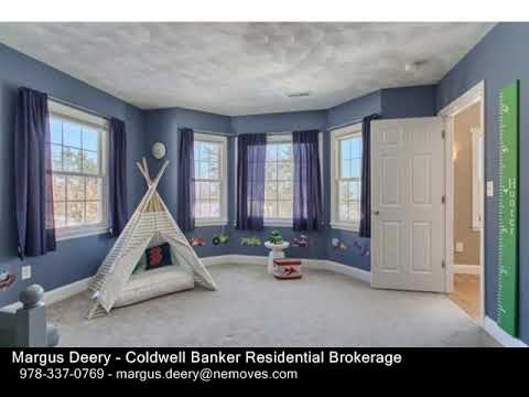 19 Kara Dr, North Andover MA 01845 - Single Family Home - Real Estate - For Sale -