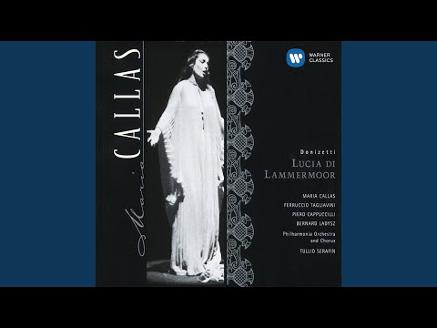Lucia di lammermoor (1997 remastered version) , act ii, scena seconda: per te d'immenso giubilo... mp3