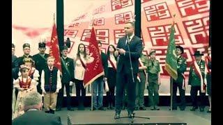Кому выгоден польский антисемитизм?