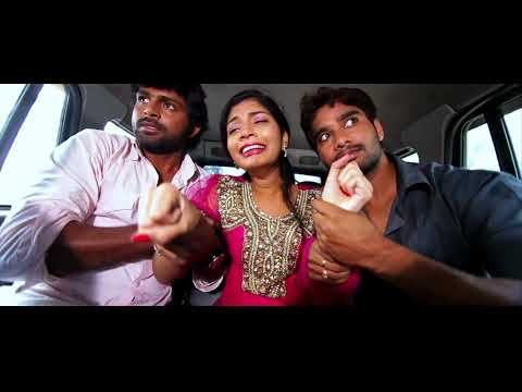 Okka Kshanam Short Film ( A Film by...