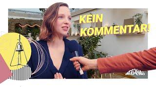 Der Deutsche KEINkunstpreis 2021 – Jurysitzung