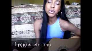 K. Michelle- Can