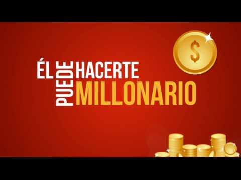 Campaña juego legal Lotería de Bogotá