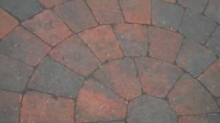 Gambar cover Brick Paver Patio Designs