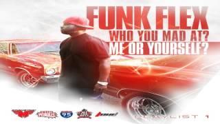 A$AP Rocky - Max Julien ft. ASAP Ferg