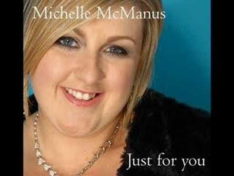Michelle McManus (Sample)