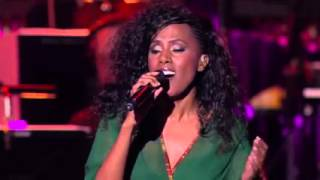 Ethiopian And Eritrean Singers Minyishu And Kahsay Berhe Sing For Peace