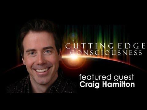 Craig Hamilton: The Evolutionary Impulse
