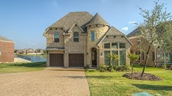 2825 Fountain View, Cedar Hill Home for Sale!