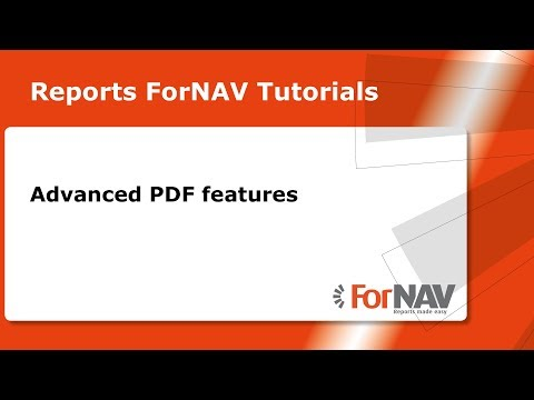 advanced-pdf-features