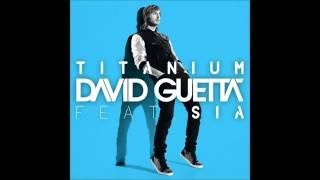 Baixar - David Guetta Ft Sia Titanium Instrumental Official Download Grátis
