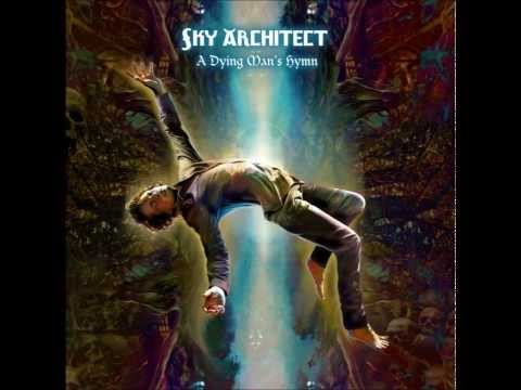Sky Architect - Melody of the Air: Expositio, Explicatio, Recapitulatio