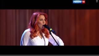 Смотреть клип Анастасия Спиридонова И Dj Fenix - Родина Моя   Ремикс