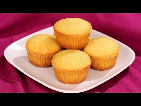 sweet-cornbread-muffins-recipe---amy-lynn's-kitchen