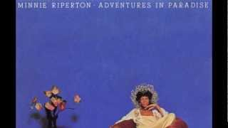 Watch Minnie Riperton Baby This Love I Have video