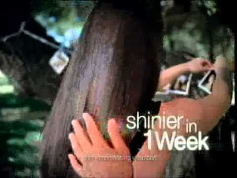 The Anvil: May 2011