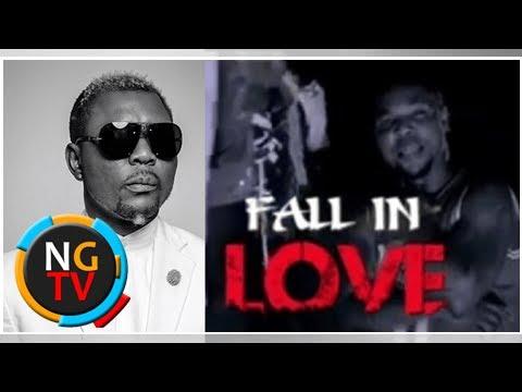 VIDEO: Oritsefemi – Fall In Love