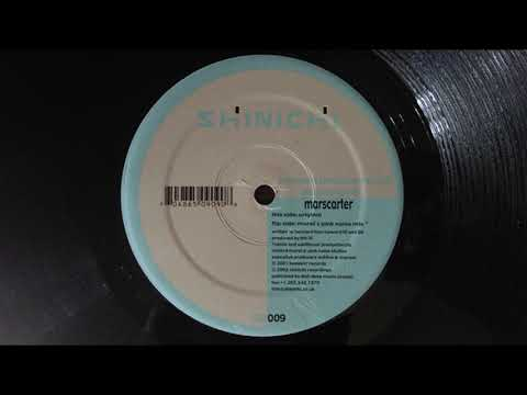 Bernard Leon Howard III ft. 80 – Marscarter (Morel's Pink Noise Mix) [HD]