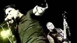 Goatwhore - Forever Consumed Oblivion