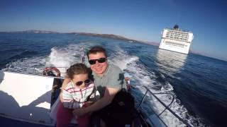 Our Cruise 2016 (Venice-Dubrovnik-Santorini-Athen-Split-Venice)(, 2016-05-26T15:22:08.000Z)