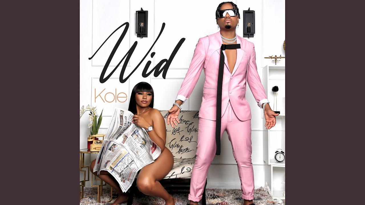 Download Kolé