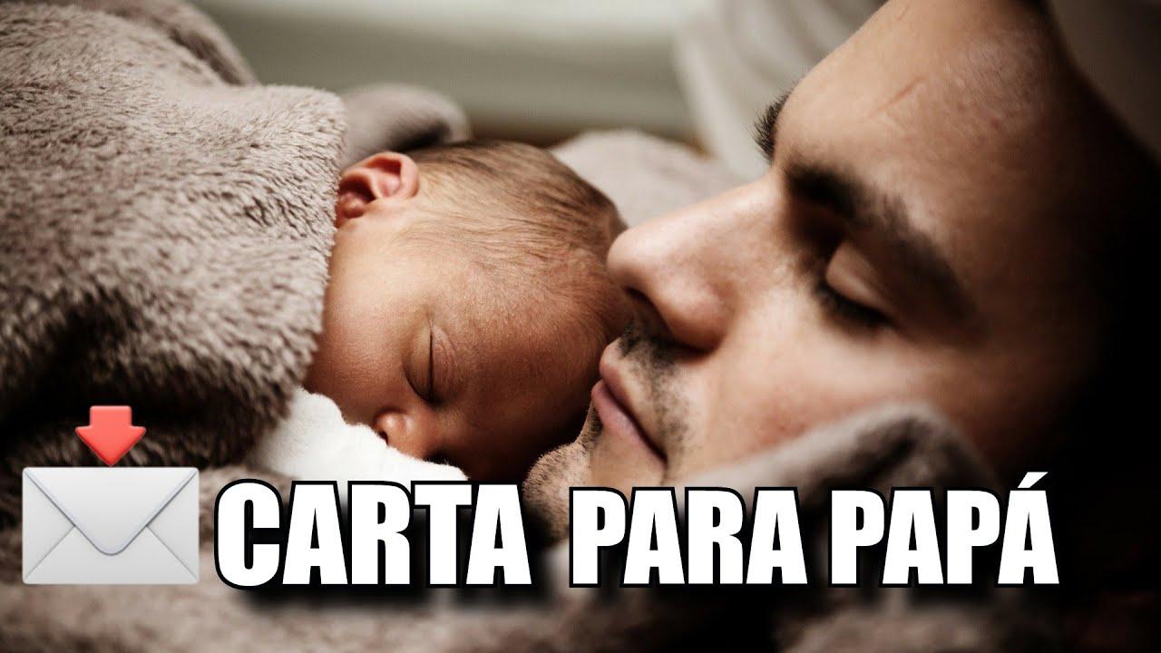 frases por la perdida de un papa