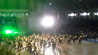 cdd mob dance competition sba