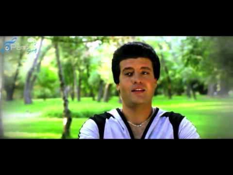 Wali Sazesh & Seraj Popal (Azize Delam) HD 2012