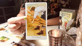 #SAGITTARIUS: FINDING YOUR 2 OF CUPS! SPIRITUALLY AWAKENED AND RELEASING THE PAST! 🙏