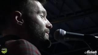STAR 99.9 Michaels Jewelers Acoustic Session with Calum Scott - Golden Slumber