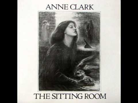 Anne Clark   All We Have To Be Thankful For 1982