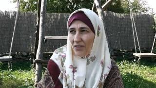 Az iszlám vallás alappillérei: a tanúságtétel