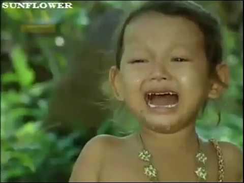 Cambodian Hero General Decho Domden   តេជោតំឌិន, Full Movie   YouTube