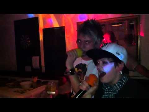 Dirty Diana karaoke