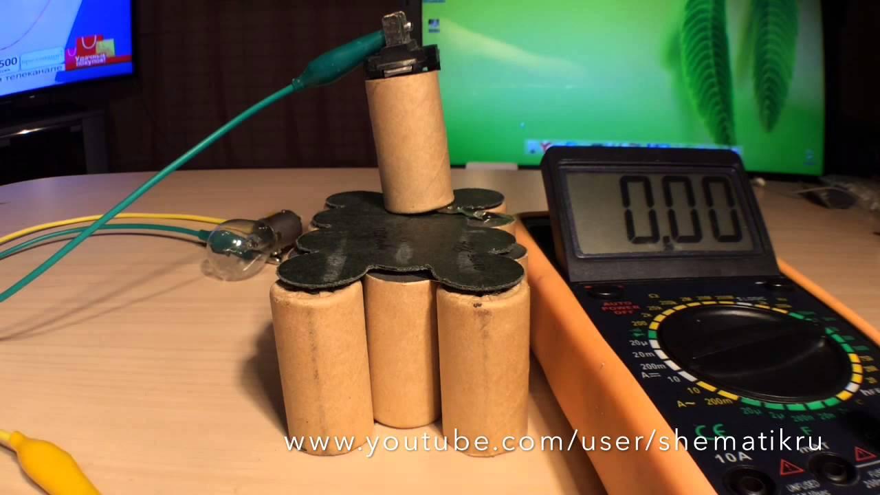 инструкция зарядки ni-cd батарей к шуруповерту imax b6