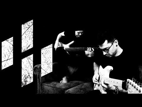 Halogram / The Falling Man / Playthrough