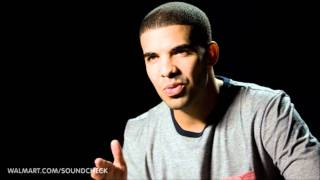 Drake-Underground Kings (Instrumental HD)
