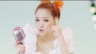 """2013年ブレイク必至!!""""ポップリンセス""""chay デビュー第2弾アイテム「ma..."""