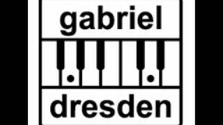 Play Take Me Away (Into The Night) (Gabriel & Dresden Dub) (Gabriel & Dresden Dub)