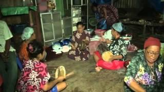 Video Togean - Profil Desa Kalia (Togean) Kab. Tojo Una-Una, GULINTang 3 download MP3, 3GP, MP4, WEBM, AVI, FLV Agustus 2018