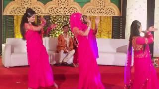 Ruslans holud dance 2 2016