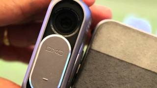 cameratinhtevn - giao dien camera dxo one