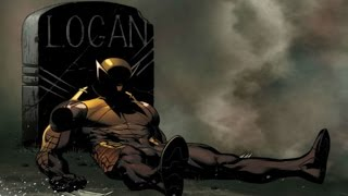 8 Times Wolverine Died In The Comics